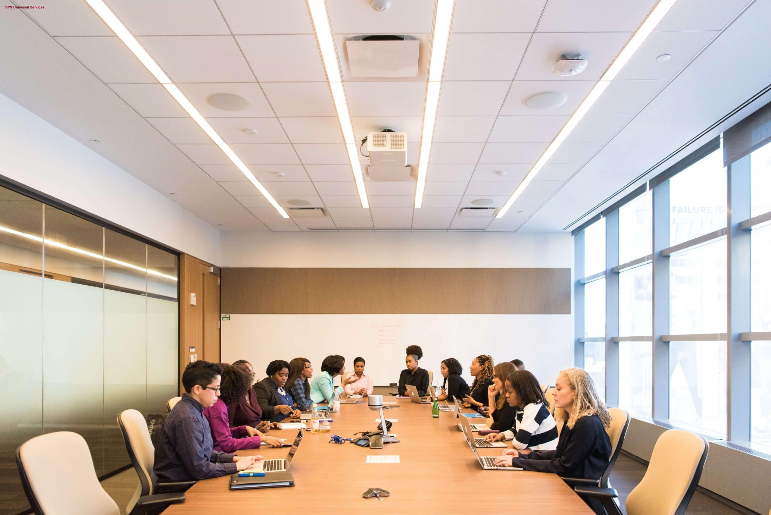 When Should You Approach The Board With an IT Proposal