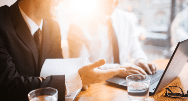 how to sell expensive networkin equipment like cisco merkai