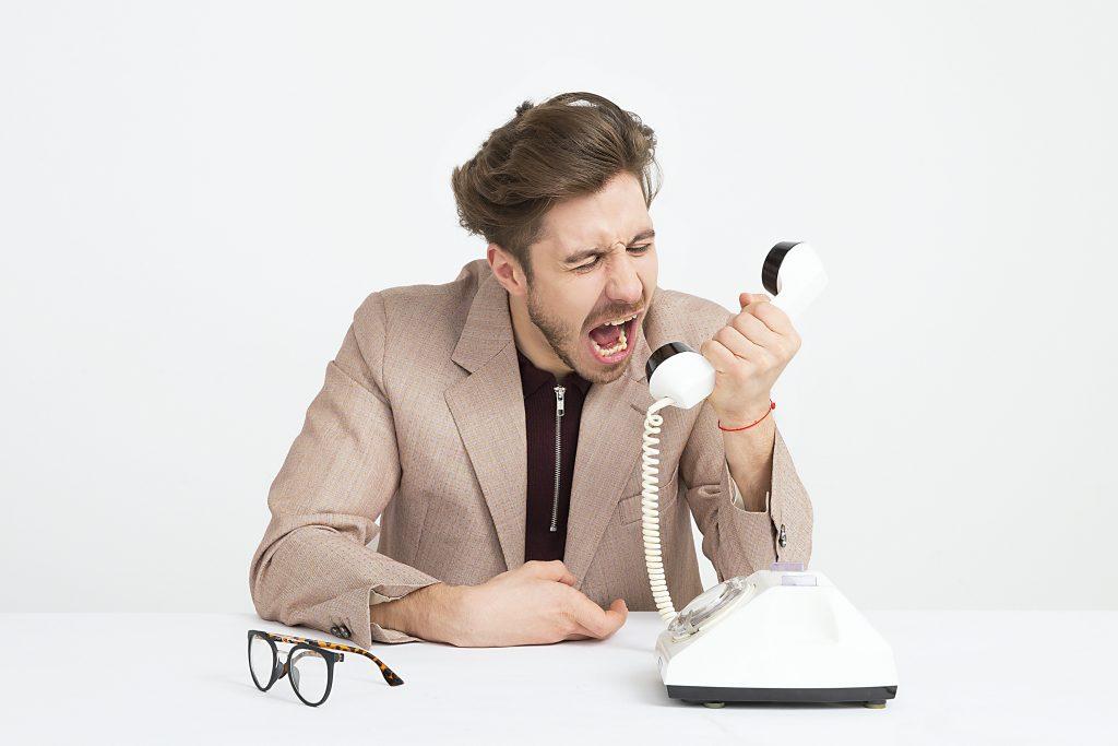 Cyber Risk Communication